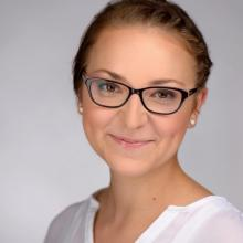 Tóth Tamara (2015)