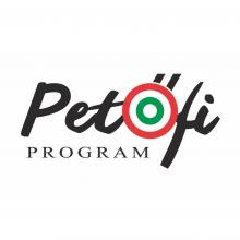 petofi.program képe