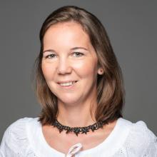 Orosz Erzsébet (2019)