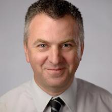 Bogdán Tibor (2015)