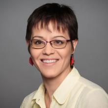 Szabó Andrea (2017)