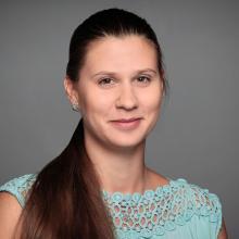 Cs. Tóth Gabriella (2017)