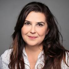 Jeszenszky Melinda Teréz (2017, 2018, 2019)