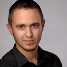 Barna György (2015)