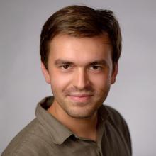 Molnár Balázs (2015)